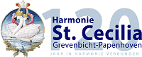 Harmonie St. Cecilia Grevenbicht-Papenhoven